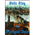 The Marigold Chain