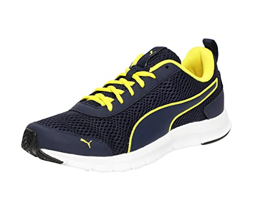Puma Men's Rapid Runner IDP Sneakers