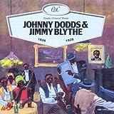 Johnny Dodds & Jimmy Blythe 1926-1928
