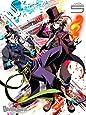 ディバインゲート vol.5 [Blu-ray]