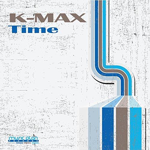 kmax - 7
