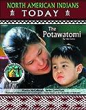 Potawatomi, Ellyn Sanna, 1590846753