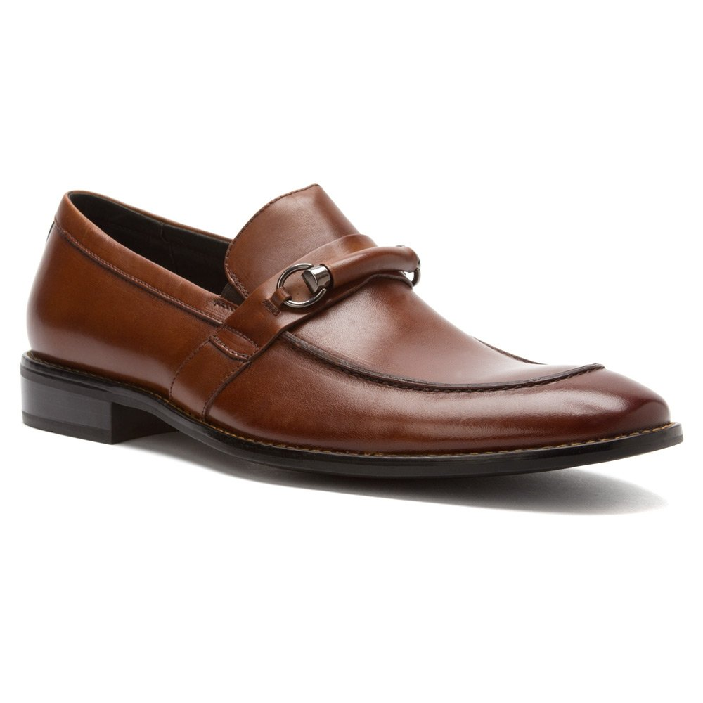 Stacy Adams Men's Hobbes Slip-On Loafer