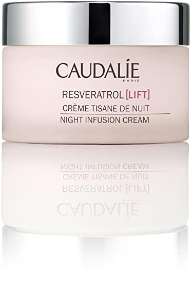 caudalie resveratrol lift firming serum 30ml/1.01oz (new product, available from autumn 2015) eos Marine Collection 2-pc. Lip Balm Set