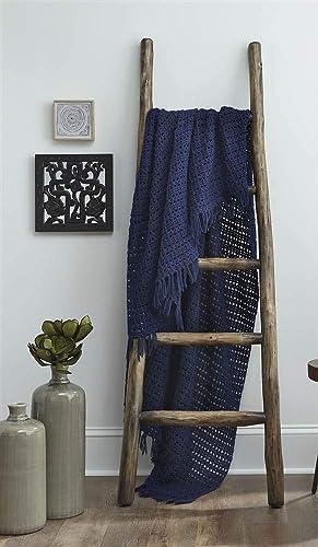 Blanket Ladder