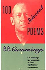 100 Selected Poems Kindle Edition