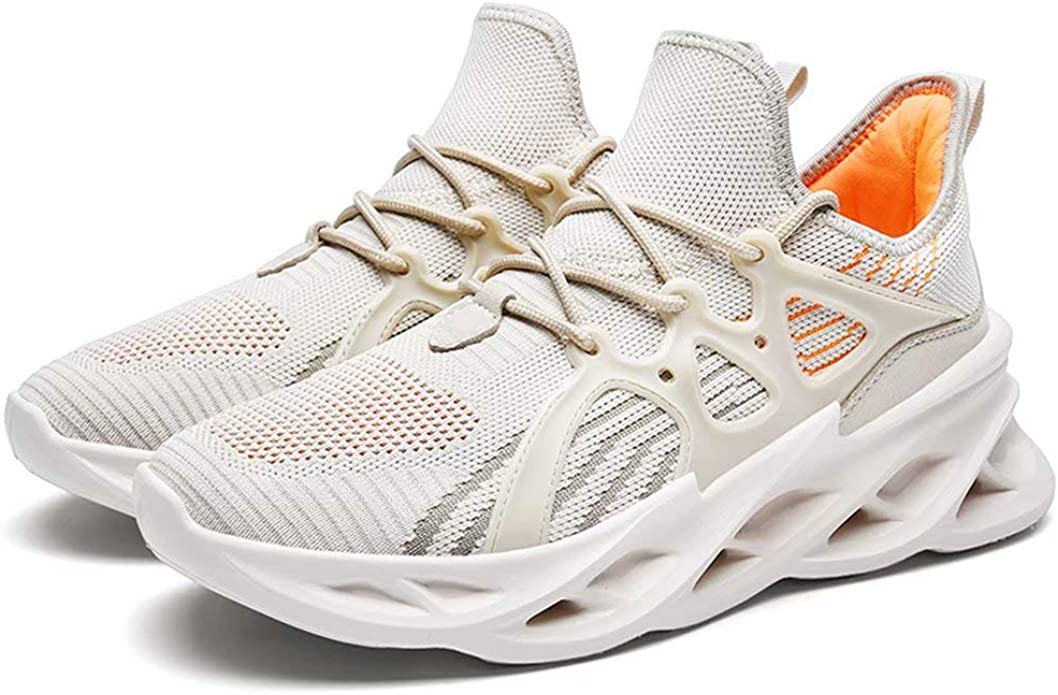 most comfortable lightweight shoes
