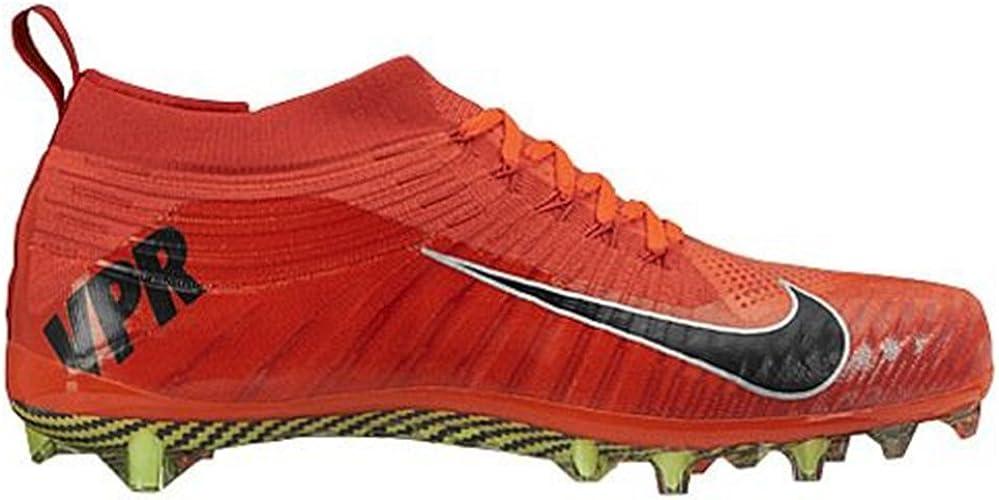 Nike Mens Vapor Ultimate Football
