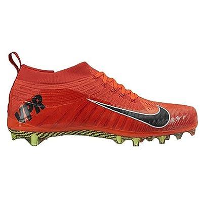 Nike Vapor Ultimate Bright Crimson / Black