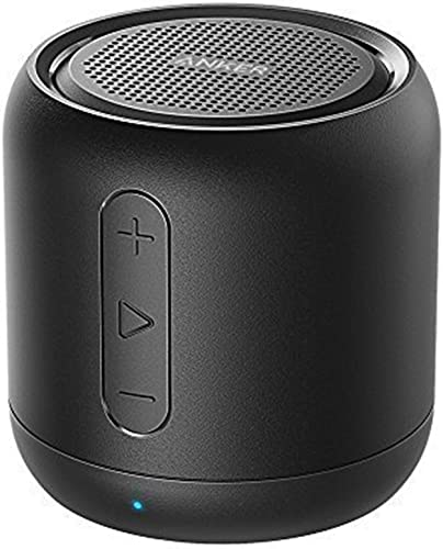 Anker SoundCore Super-Portable Rechargeable Bluetooth Wireless Speaker