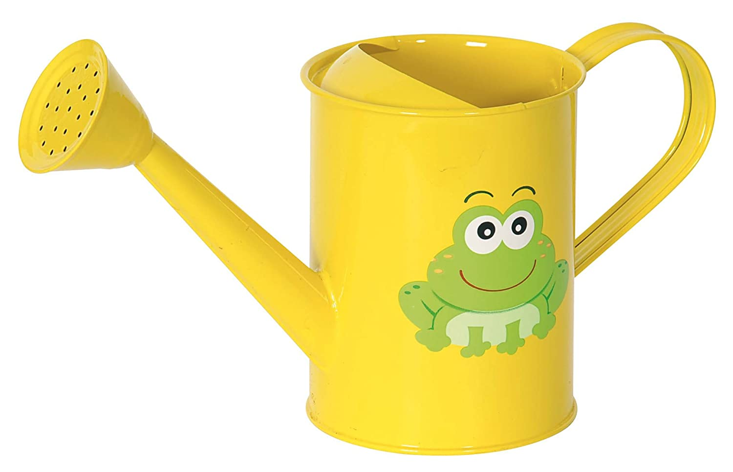 Verdemax 5959 Watering Can for Children