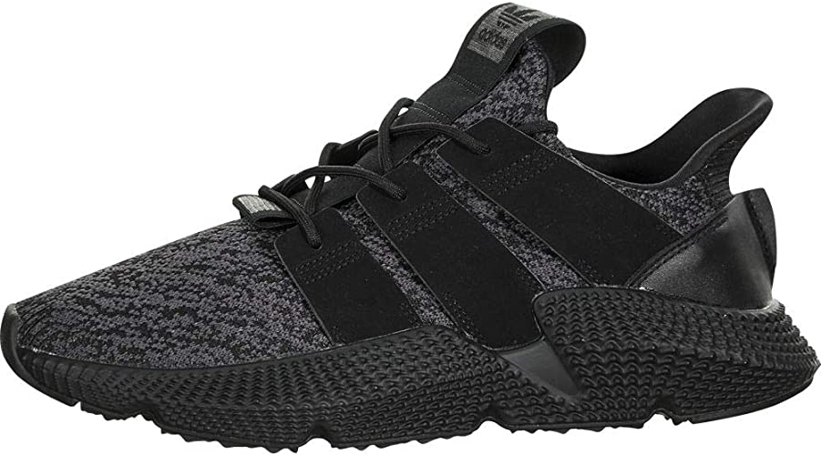 adidas chaussure homme prophere
