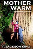img - for Mother Warm (Brother Series) (Volume 3) book / textbook / text book
