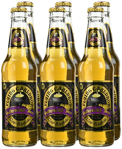 investition in bitcoin-backend harry potter butterbeer bottles