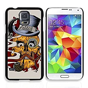 Want You Skull Pattern Phone Case Phone Cover For Case HTC One M7 Cover