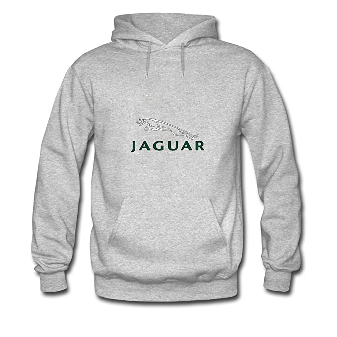Amazon.it: Jaguar: Abbigliamento