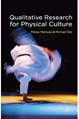 foucault sport and exercise pringle richard markula denison pirkko