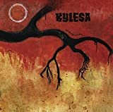 Time Will Fuse Its Worth by Kylesa (2006-10-30)