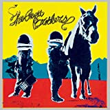 The Avett Brothers - 'True Sadness'