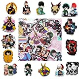 MY Hero Academia Gift Set for Fans, 1Pack MY Hero