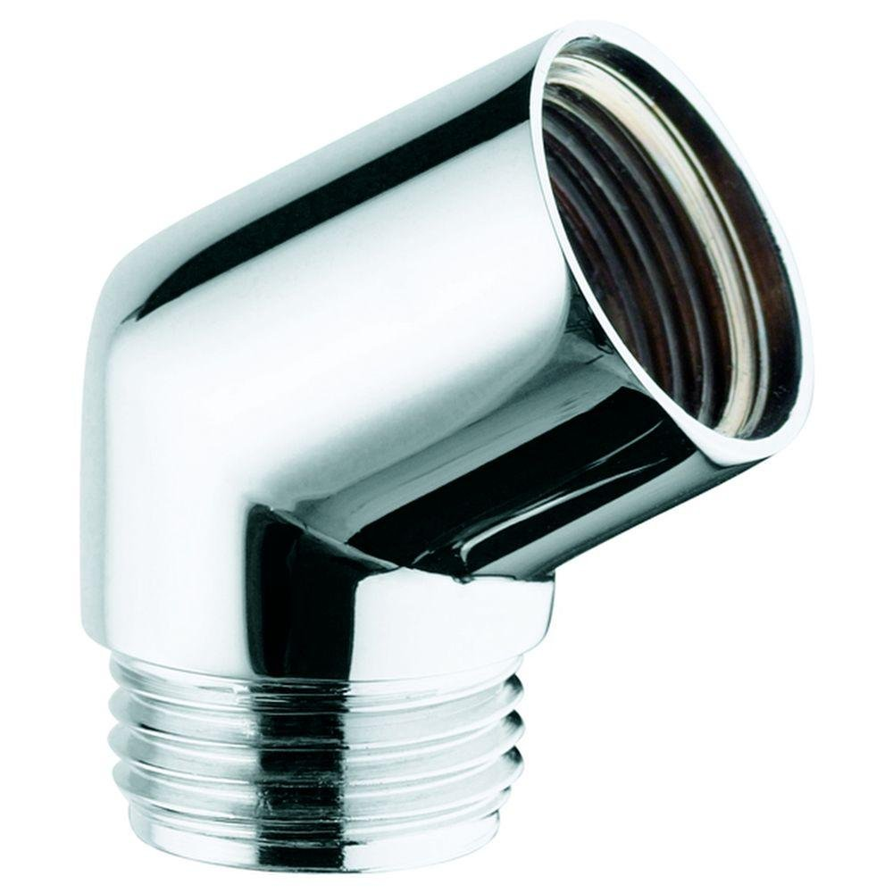 Adapter Elbow by GROHE (Image #1)