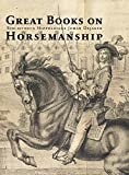 Great Books on Horsemanship
