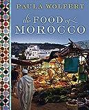 Food of Morocco