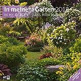 In meinem Garten 30x30 2018