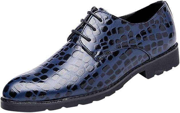 Zapatillas de Baile para Hombre Deportivas Sneakers Pelota de ...