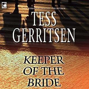 Keeper of the Bride Audiobook