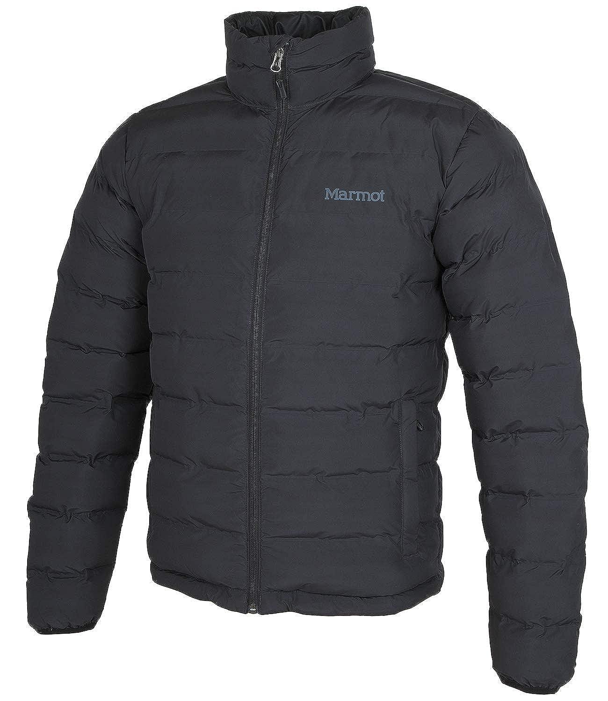マーモット - アラシアンフェザーレスジャケット