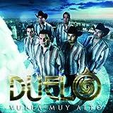 Adicto (Album Version)