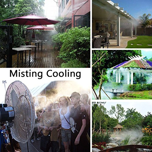 heiinsog-10m-outdoor-misting-cooling-system-patio-fan-misting-kit-with-user-manual