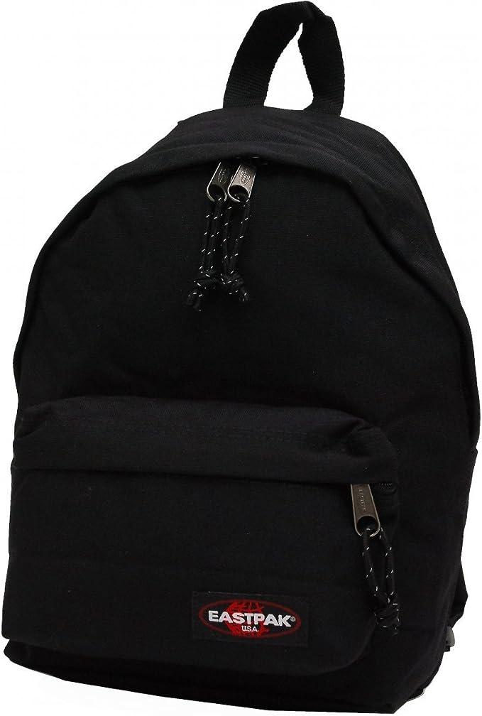 Mini Sac à dos scolaire Eastpak 10 litres: