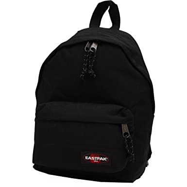 Mini sac à dos 1 compartiment - Orbit Noir - Eastpak q3MS2Wch