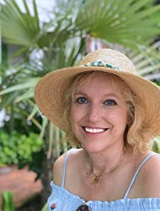 Jane Fenton