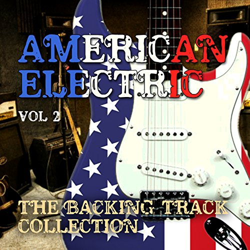 American Electric, Vol. 2
