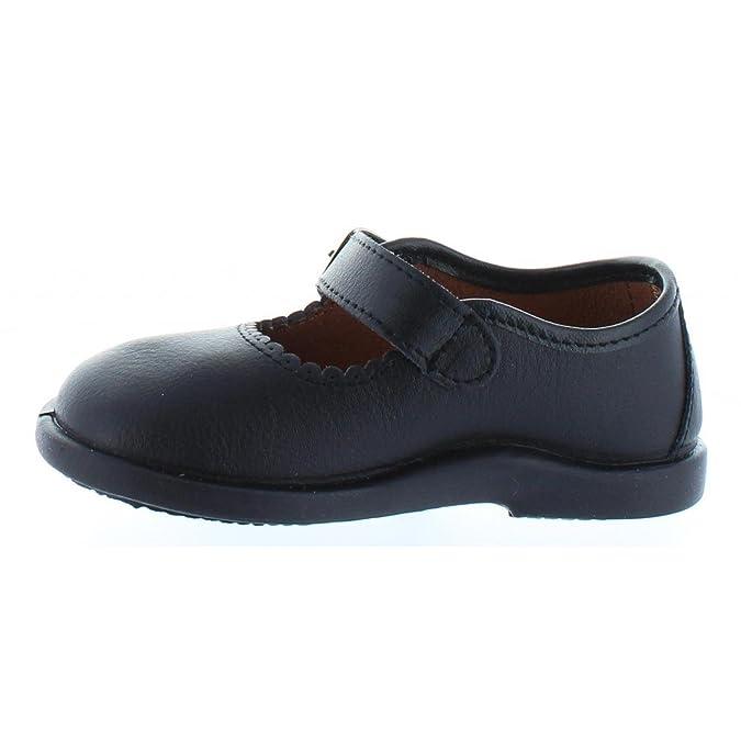 Chaussures pour Fille GARATTI PR0062 NEGRO sRM70Fg2