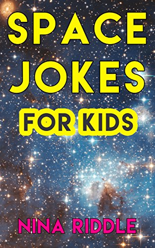funny space jokes - 313×500