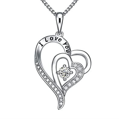 girlfriend fullxfull holds listing the necklace pendant il valentines who key gold day zoom gift he boyfriend