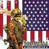 Amerijuanican (Vinyl)
