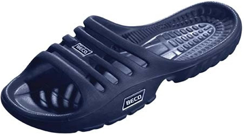 Beco Slide Pool Shoe Swimming Water