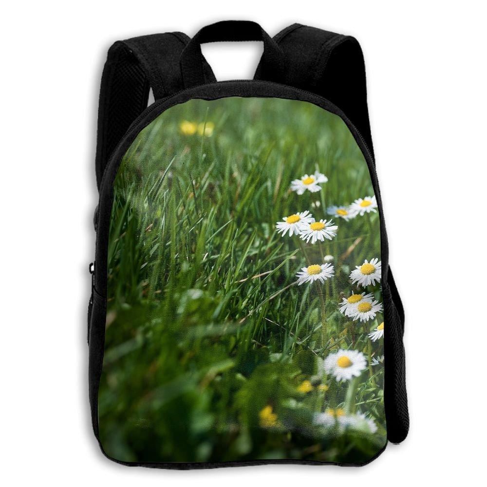 ECKO UNLTD NWT BLOCK BACKPACK School Bag 15 Inch Laptop Sleeve Tablet EK-BP-84