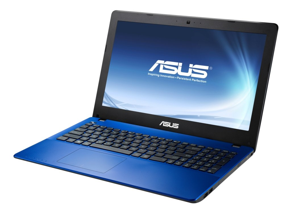 Picture of ASUS K550C