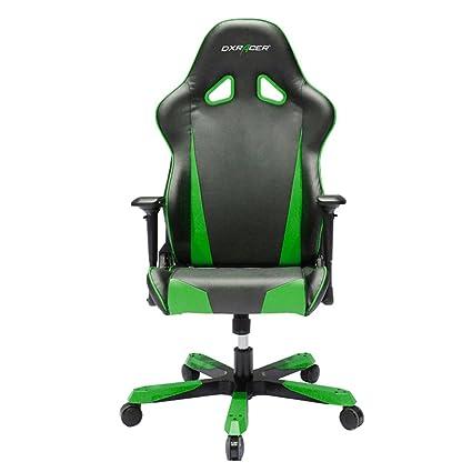 amazon com dxracer tank series doh ts29 ne big and tall chair