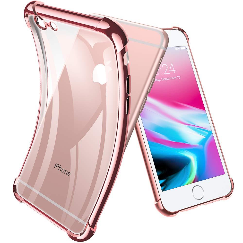 coque iphone 6/6s joyguard