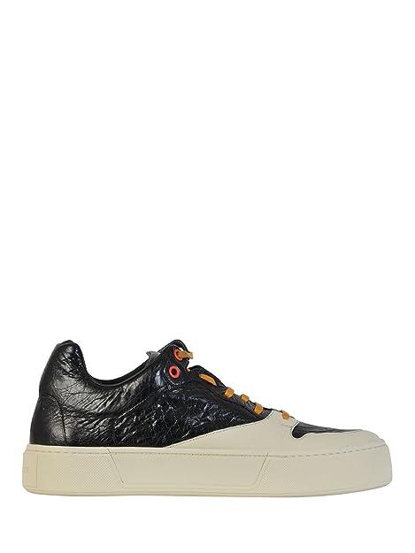 Balenciaga - Zapatillas para Mujer IT - Marke Größe, Color, Talla 43 IT - Marke Größe 43: Amazon.es: Zapatos y complementos