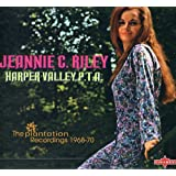 Harper Valley PTA: The Plantation Recordings 1968-70