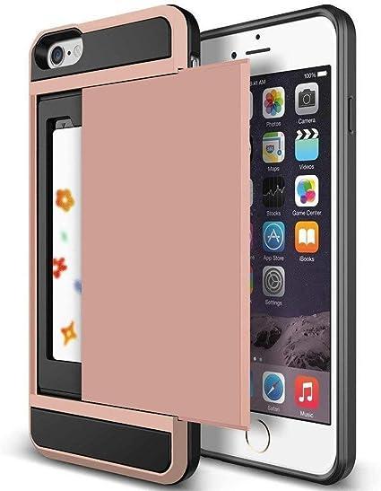 Amazon.com: iPhone 6s Plus Case iPhone