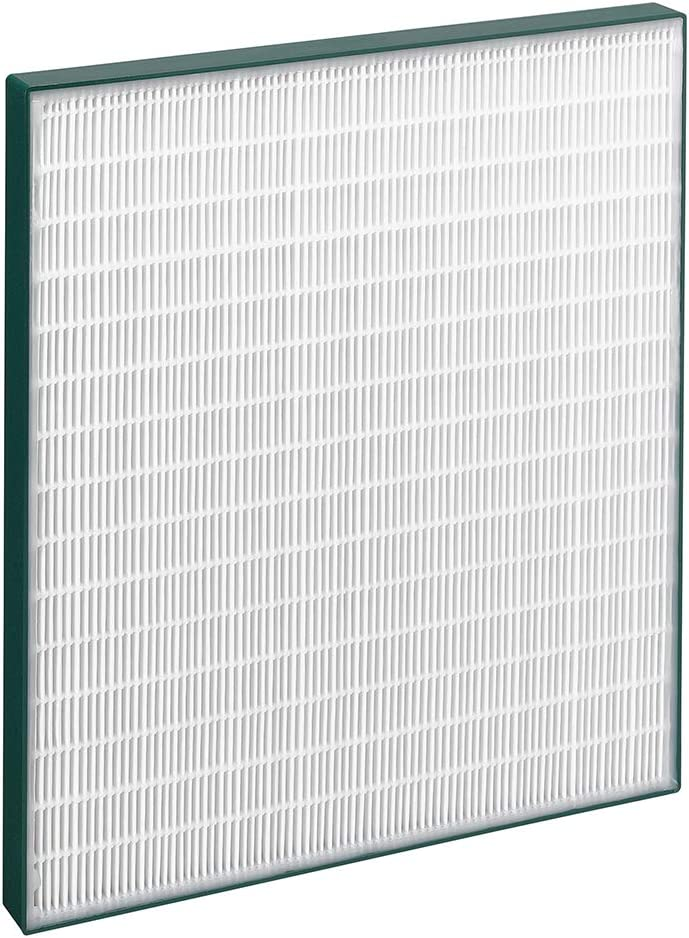 2-Pack Pre-Filter to Replace Hunter 30901 14 1//4 x 14
